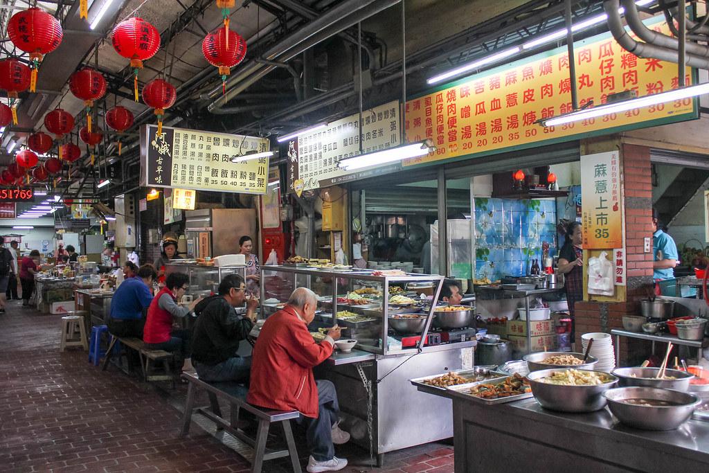 second-public-market-taichung-alexisjetsets