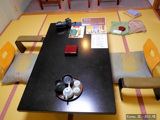 御宿清水屋-Oyado Kiyomizuya Onsen28