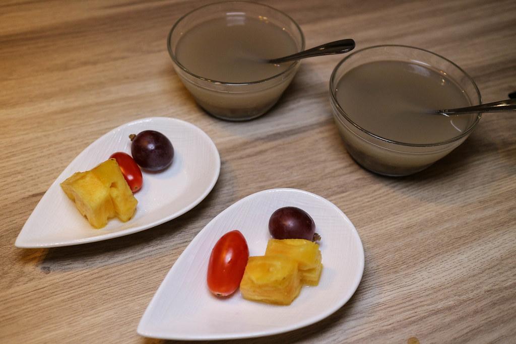 紫筵精緻火鍋 (113)