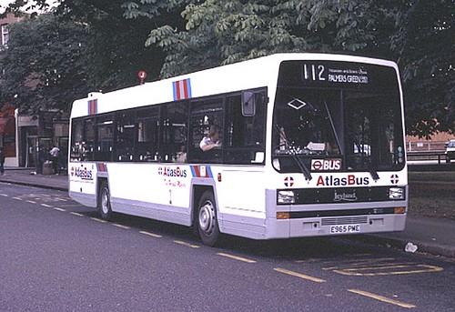 112_LynxSep88