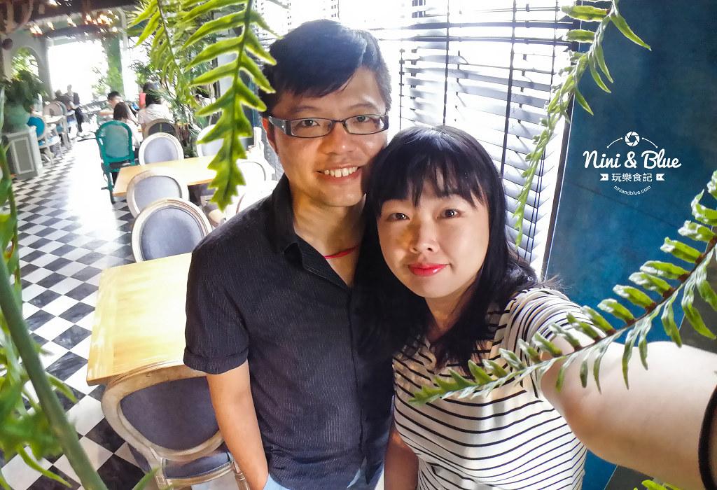 o in 台中森林系 不限時餐廳20