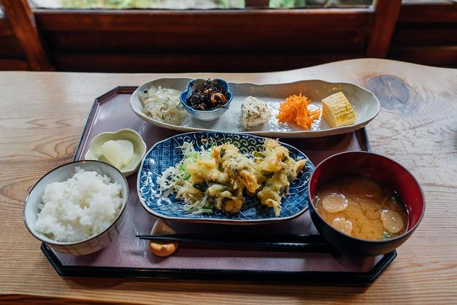 Kyoto3_Okazaki_04