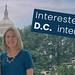 Interested in a D.C. internship?