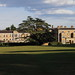 The old Colney Hatch Lunatic Asylum (2)