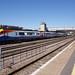lincs - east midlands trains 222102 lincoln 22-6-18 JL