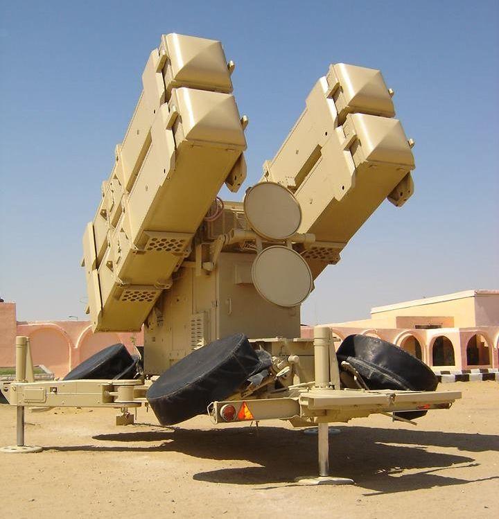 Skyguard-Aspide-2000-egypt-c2018-dmlj-1