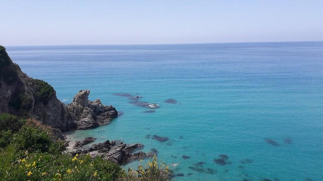 Spiaggia Il Paradiso Del Sub (11)