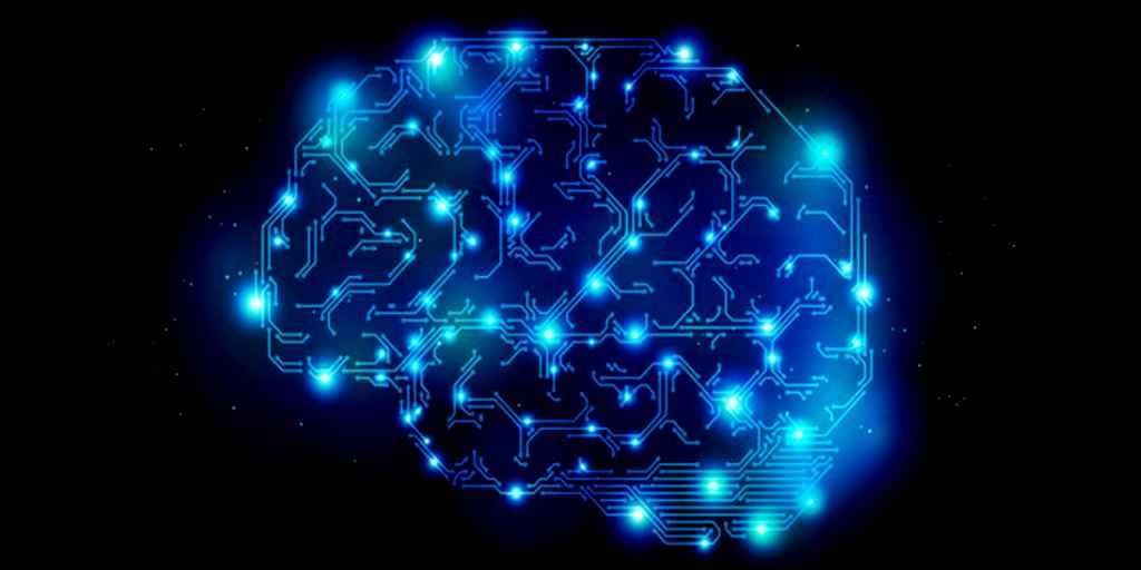 Un réseau de neurones artificiels pouvant résoudre des problèmes