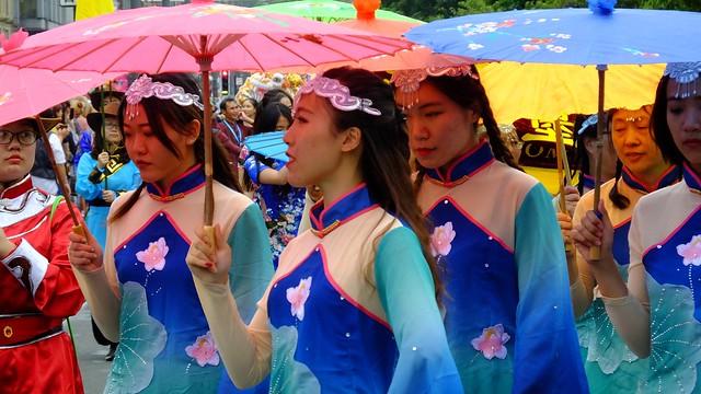 Festival Carnival 2018 027