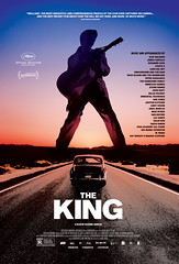 """""""The King"""""""