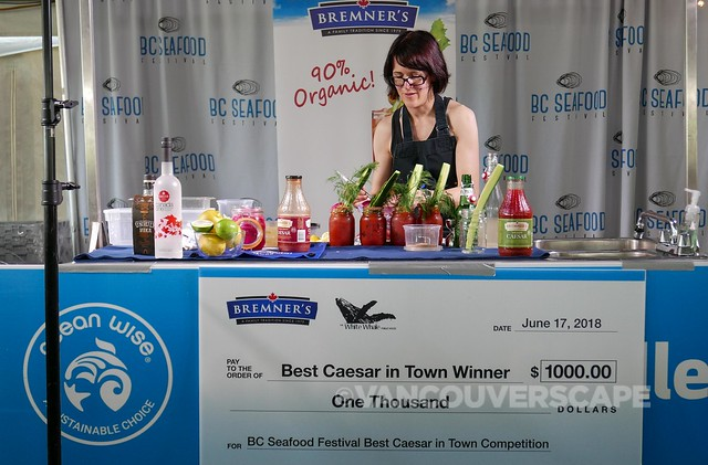BC Seafood Festival-20