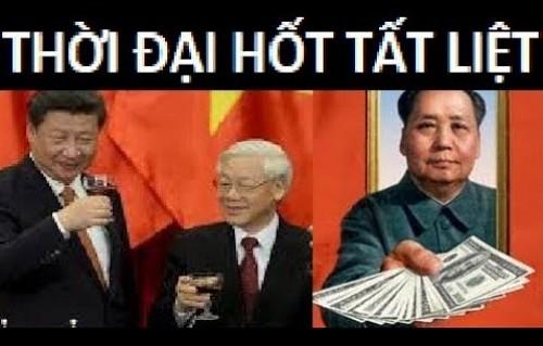 thoidai_hottatliet