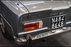 Alfa Romeo Giulia super 1300 / NA-848648
