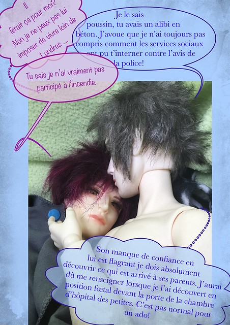 [Agnès et Martial ]les grand breton 21 6 18 - Page 12 42907061011_ebc0c29d47_z