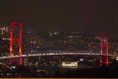 Istanbul June 2018-1020655