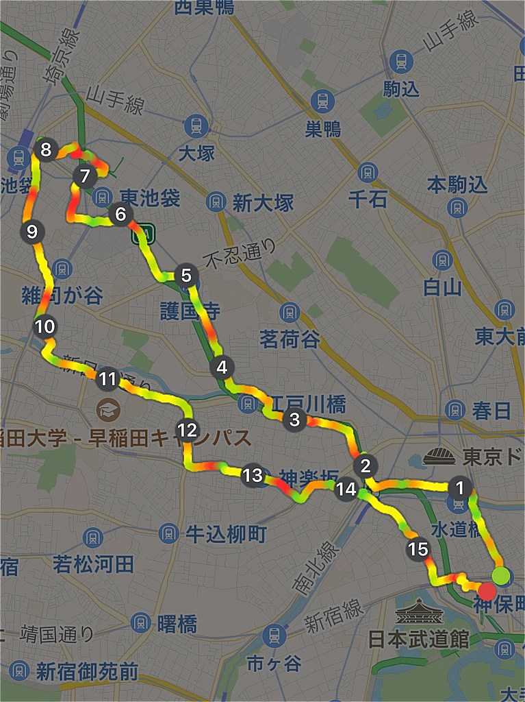 20180526_神保町~池袋CR (9)