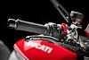 Ducati 1200 Monster 25° Anniversario 2019 - 21