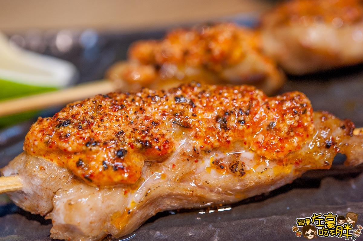 小東門-蒸烤鮮飯食新竹店-11