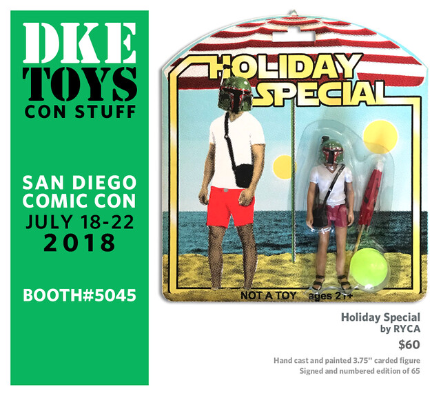 SDCC_HolidaySpecial