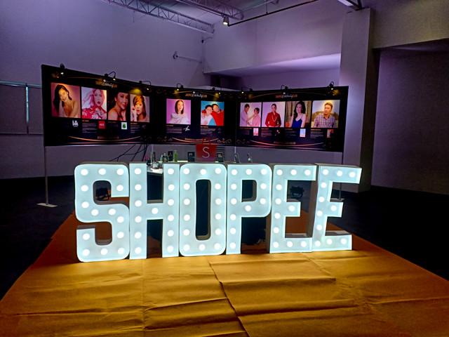 shopee celebrity club (4 of 41)