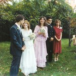 1981-09-2 Bill+Joanne