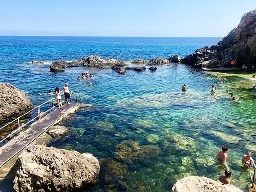 malta-day5g