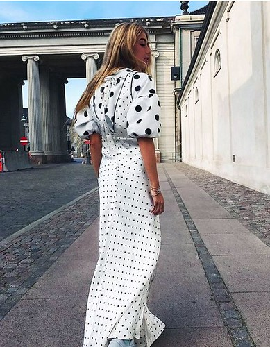 poa - verão 2019 - moda feminina 14