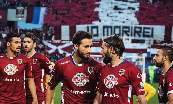 reggiana_calcio_stadio_555