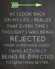 Positive Quotes : positive quotes for the day - Positive Quotes