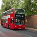Arriva London T98