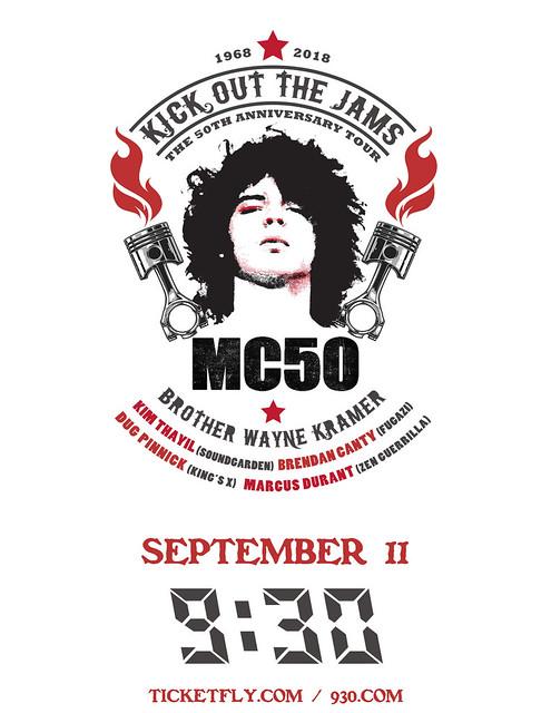 MC50_Flyer