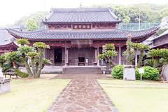 Kōfuku-ji (Nagasaki)
