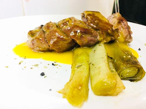 mejor-restaurante-bilbao-nura