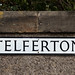 Scotland's Gardens Craigintinney Telferton July 2018 -198