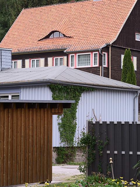 Harz_e-m10_1015184454, Olympus E-M10, Sigma 60mm F2.8 DN | A