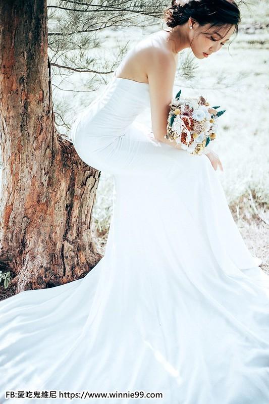 婚紗model初體驗_180808_0003