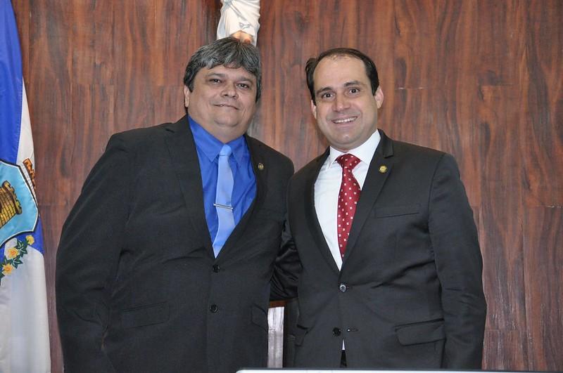 Fábio Rubens (PSL)