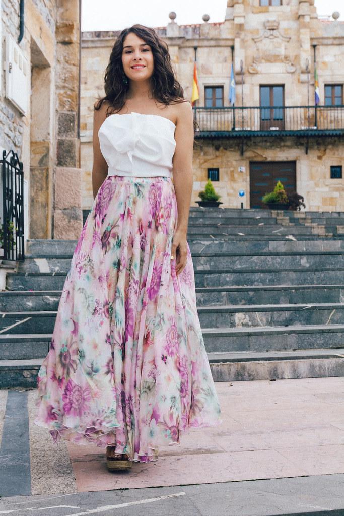 falda rosa-5