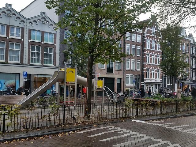 Holland 2017
