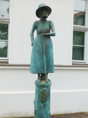 Ribnitz3