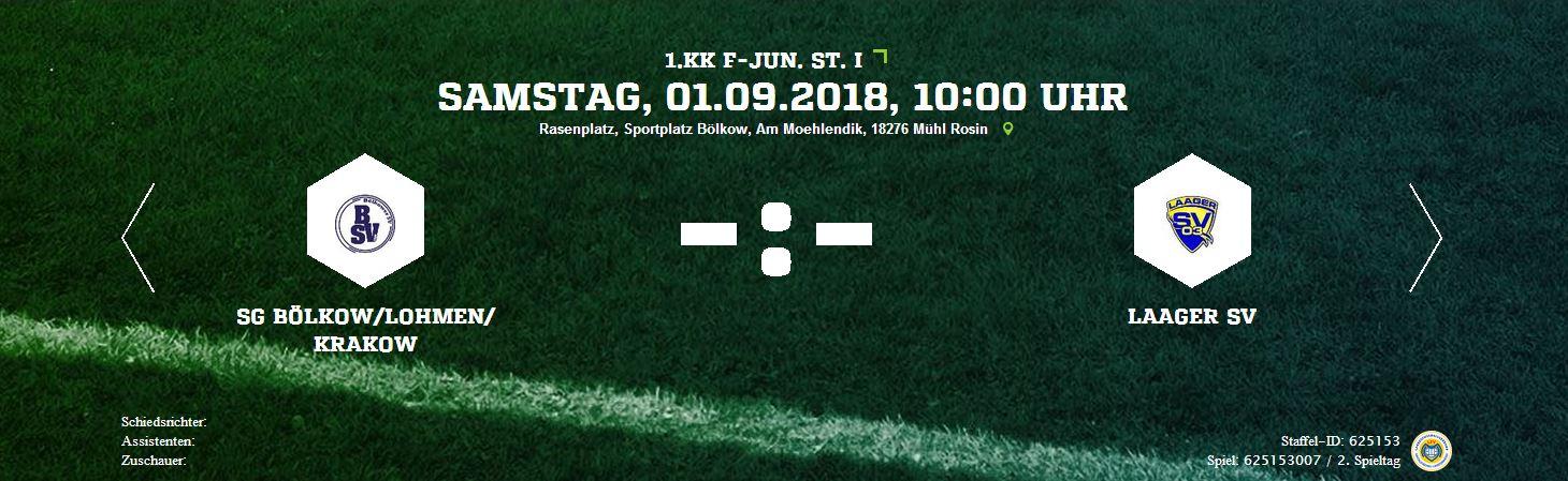 20180901 1000 Fussball F