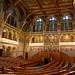 <p><a href=&quot;http://www.flickr.com/people/nanpalmero/&quot;>nan palmero</a> posted a photo:</p>&#xA;&#xA;<p><a href=&quot;http://www.flickr.com/photos/nanpalmero/29100192788/&quot; title=&quot;Hungarian Parliament Building Interior&quot;><img src=&quot;http://farm2.staticflickr.com/1811/29100192788_864ba88541_m.jpg&quot; width=&quot;240&quot; height=&quot;149&quot; alt=&quot;Hungarian Parliament Building Interior&quot; /></a></p>&#xA;&#xA;