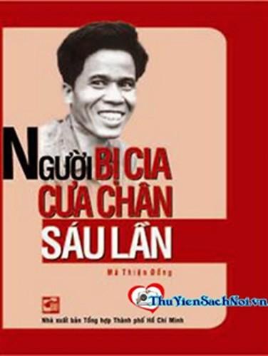 nguoibi_cuachan_saulan01