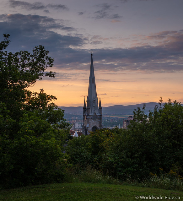 Quebec City-8
