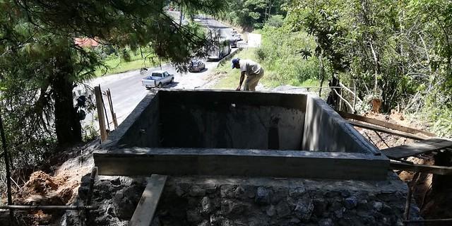 tanque patoltecoya 2