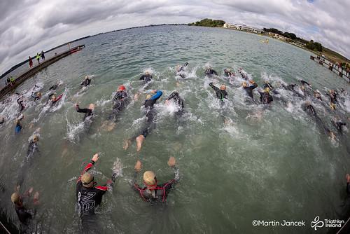 Loughrea Triathlon 2018-069