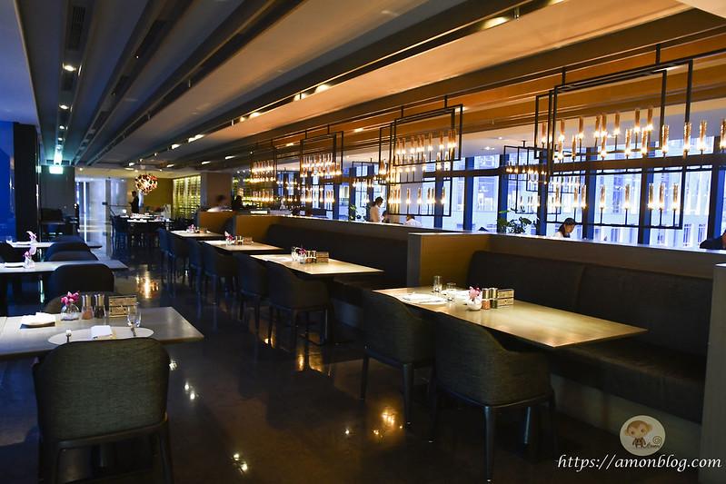 La Farfalla義式餐廳-50