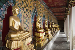 Thailand IMG_4874 RS