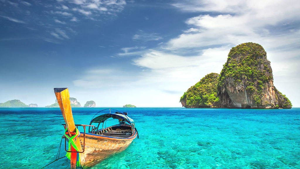 best tour package for andaman nicobar