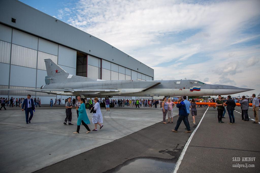Tu-22M3: News - Page 16 30209052918_0cbf7b9d11_b